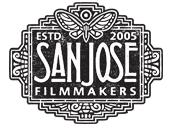 San Jose Filmmakers Destination Wedding Filmmakers
